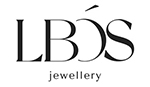 LBOS - Jewellery